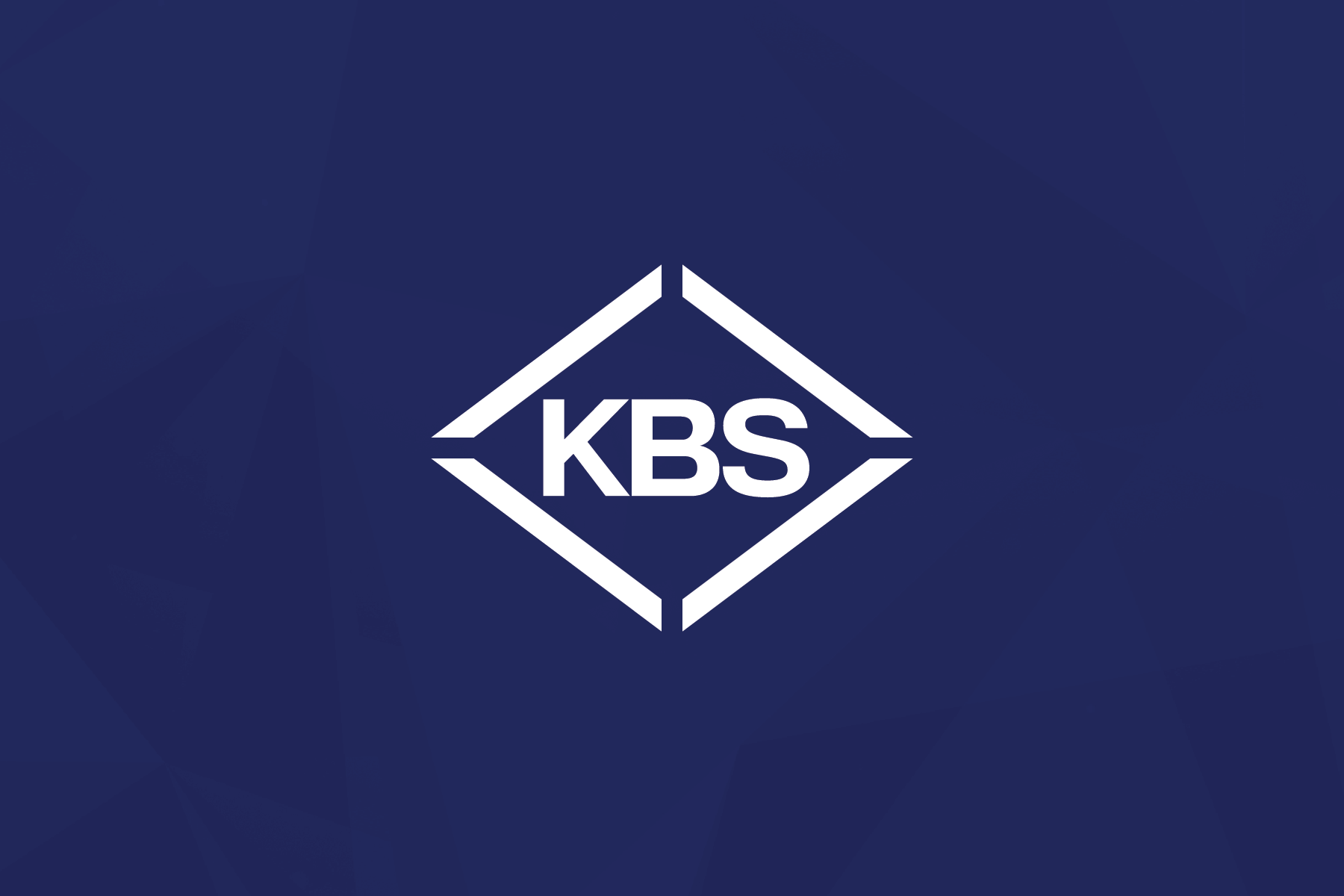 Default KBS Insights Preview
